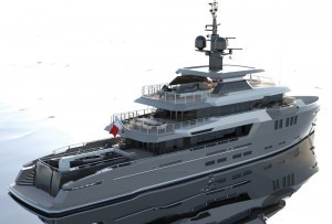 42m-Expedition-Yacht