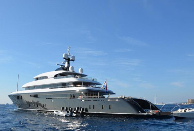 66m-Superyacht Extension-v1