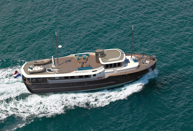 Hartman-24m-Classic-Motoryacht