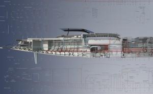 Buildingkit-Marine-Engineering