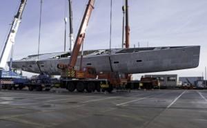 aluminium-sailing-yacht-building-kit