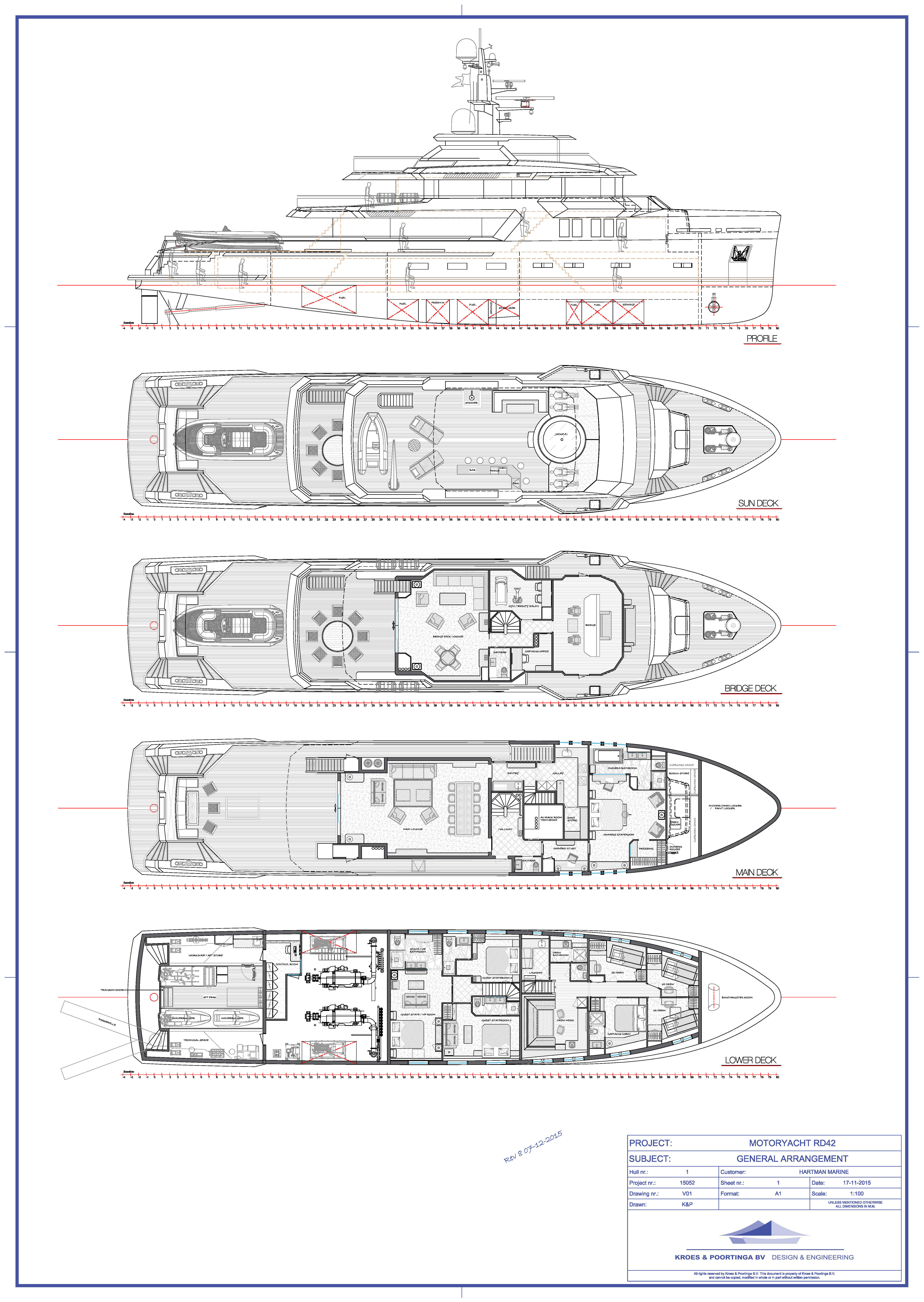 general-arrangement-42m-expedition-yacht