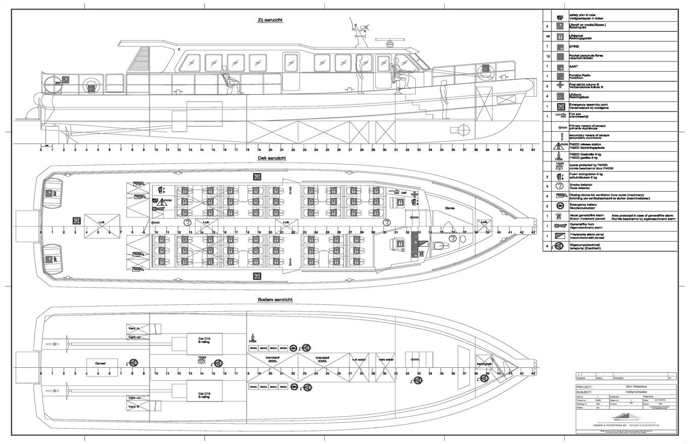 safetyplan-naval-architecture-crew-tender