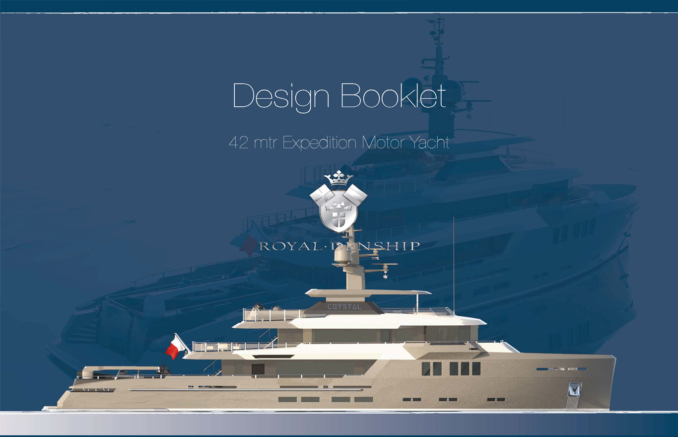specifications-naval-architecture-42m-expedition-yacht