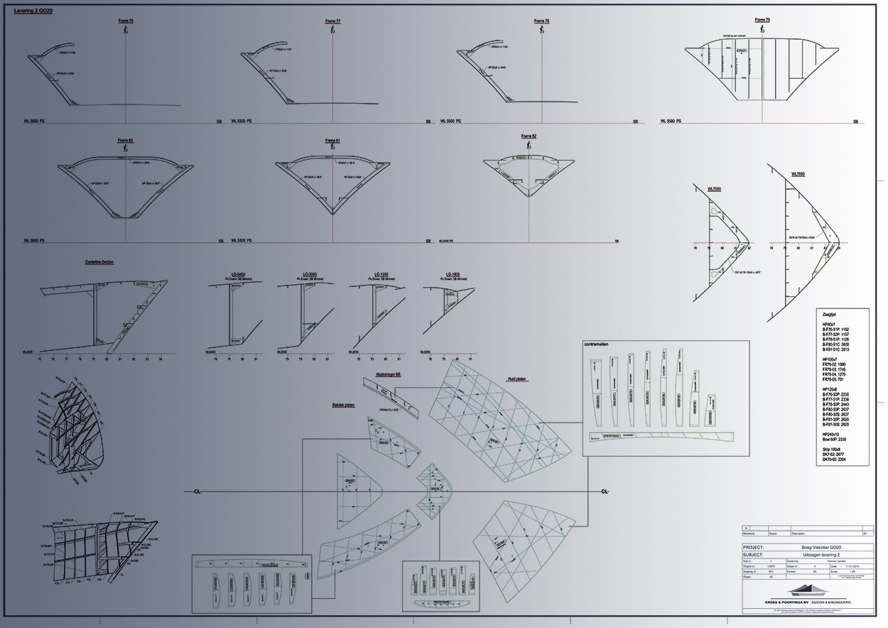 Shell-expansion-diagrams-Expanded-plates