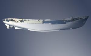 3D-scanning-yachts-refit