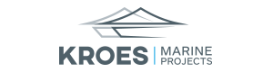 Kroes Marine Projects Logo
